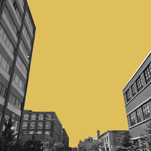 ensoul_new-office-mile-end