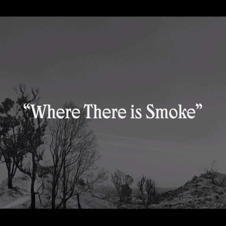Where-There-is-Smoke-square