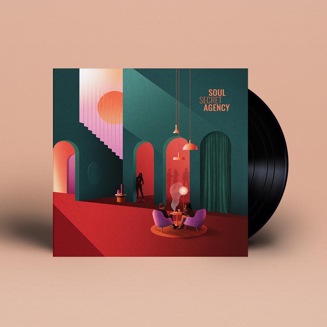SSA_Vinyl-Recto_1080px